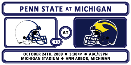 GamePreview2009-08Michigan